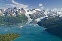 ALASKA Discovery Voyages | Small-ship Cruise On Prince William Sound