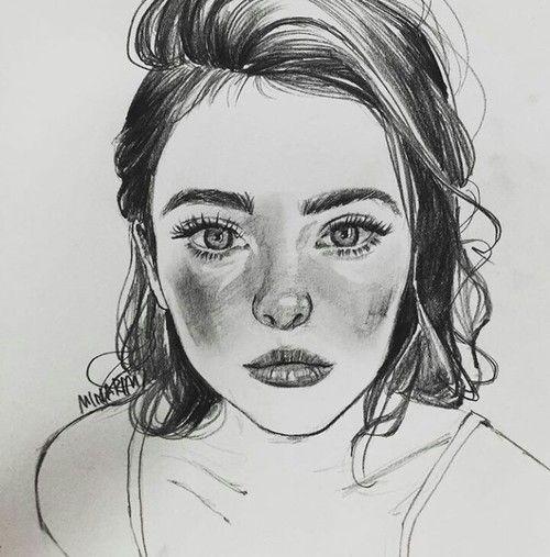 Картинка с тегом «face»