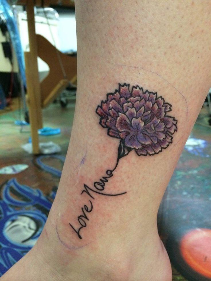 19 besten purple and black and white tattoos bilder auf pinterest wei e tattoos t towierungen. Black Bedroom Furniture Sets. Home Design Ideas