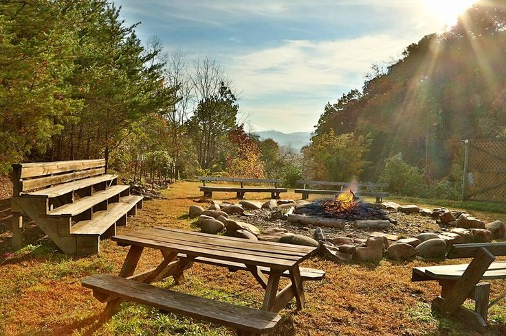 Smoky Mountain Resort, Lodging, & Conference Center - UPDATED 2017 Prices & Specialty Hotel Reviews (Pigeon Forge, TN) - TripAdvisor