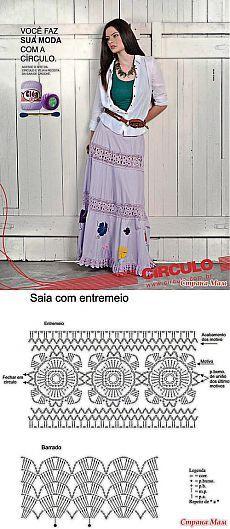 Шитье+вязание