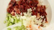 Italiaans draadjesvlees - Recept - Allerhande - Albert Heijn