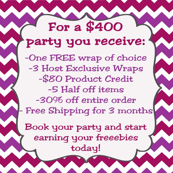 Ever heard of Jamberry Nails.  They are an amazing alternative to salons and polish.  They are easy to apply and have over 300 designs to choose from. You can earn free products by hosting a party.  I have a great ONLINE Party plan that gets your guests involved in conversation, games, and fun from the comfort of their own homes.  PM me at Facebook.com/simplyjamminnails for more info.