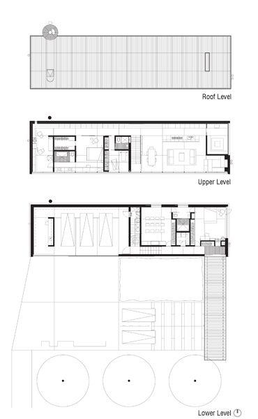291 best house plans images on pinterest | floor plans