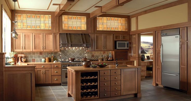 prairie style kitchen cabinets 22 best prairie style kitchen images on for 24876
