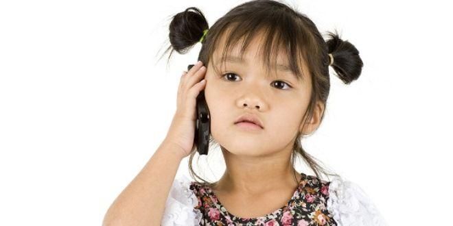 Edupost.id – Di balik manfaat smartphone membantu kehidupan sehari-hari, terdapat efek negatif terlebih bagi anak-anak. Psikolog, Dewi Retno Suminar menyampaikan bahwa smartphone dapat mengganggu…