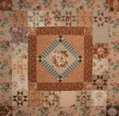 15 Best Images About Quilts Blended Quilts On Pinterest