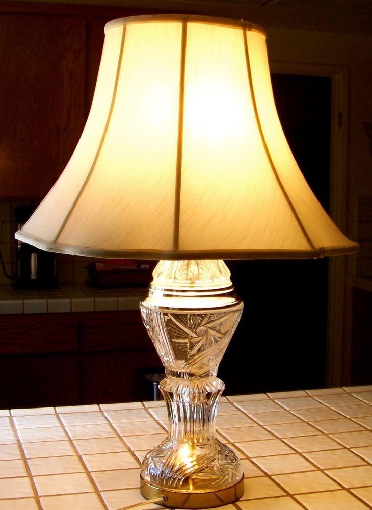71 Best Bohemian Lamps Images On Pinterest Buffet Lamps