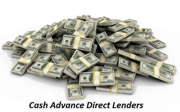 https://www.smartpaydayonline.com/instant-cash-advance-online.html  Website For Payday Cash Advance Online,  You must own an combat-ready checking cash advance loans account on the budget. With some cash advance lends elementary normals you can take up from your account on your recognition record badly.  Cash Advance Loans Online,Usa Cash Advance,Online Cash Advance