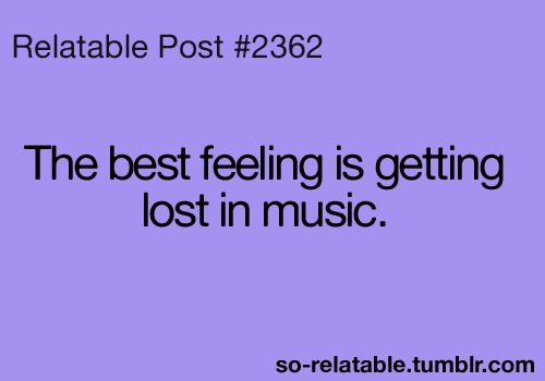 : I Love Music, Boots Cheap, Music Relate, Music Quotes, Music 3, Relate Posts, Music Land, Inspiration Quotes, Music And Sex