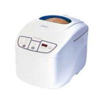 oster 5838 bread machine