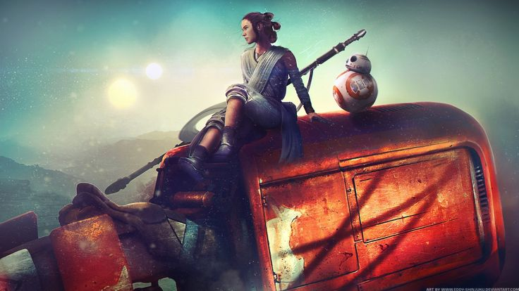 1920x1080 bb 8 download images for pc