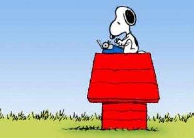 Escribo 1 artículo o nota de prensa de 1.000 palabras y lo publico en 5 directorios de artículos http://www.geniuzz.com/estebangalisteog%C3%A1mez/escribo-1-articulo-o-nota-de-prensa-de-700-palabras-y-lo-publico-en-5-directorios-de-articulos-11662