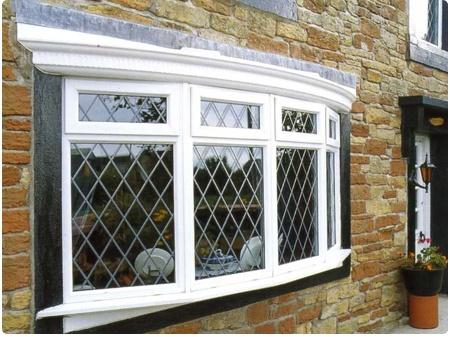 Upvc windows tilt and turn upvc windows melbourne for Upvc french doors tilt and turn