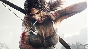 Tomb Raider Review - IGN