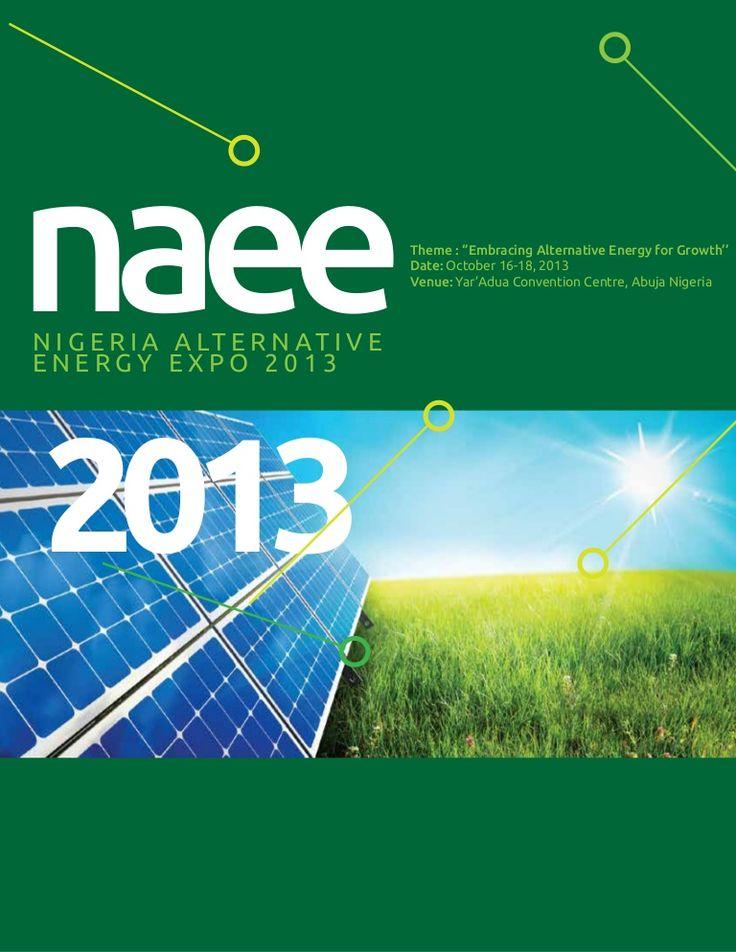 naee-brochure-web by Mathesis  via Slideshare