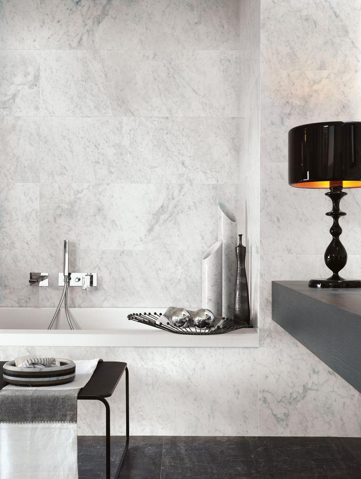 Bistrot - #Infinity #Bathroom