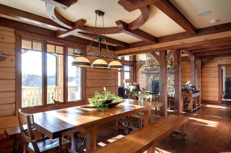 17 best images about discovery dream homes ltd on for Dream homes ontario