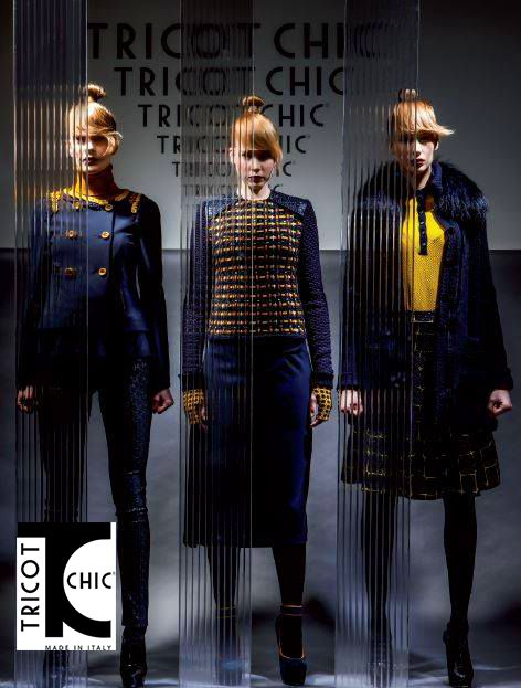 TRICOT CHIC new fall-winter collection  COMING SOON at www,rosapiuma.com!