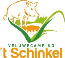 Online boeken | Veluwecamping 't Schinkel