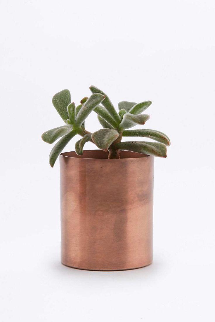 18 best images about deco on pinterest | plant pots, mantels and