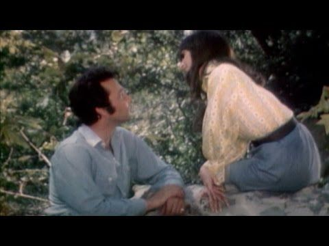 From 1968 here's Herb Alpert's video made for a TV special where he first preformed 'This Guy's In Love With You.' It was a huge hit with audiences and pushed him to release it as a single because of so many requests after this aired. It would go on to be a #1 hit for Herb.