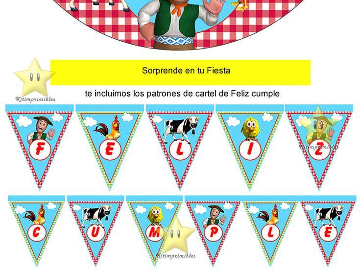 canciones infantiles para fiestas de cumpleaños descargar gratis