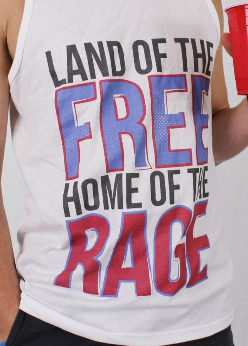 I want this shirt.