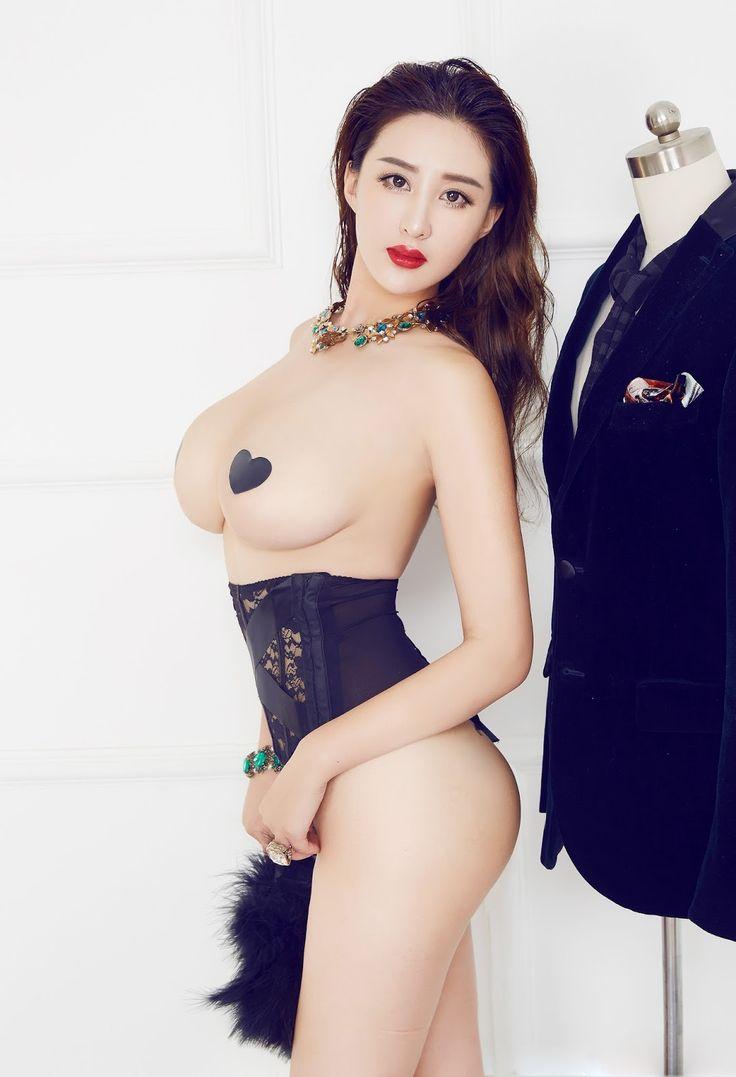 melissa senior high naked