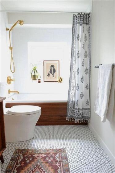 Perfect 50 Small Bathroom Design Ideas Image 19 The Post 50 Small