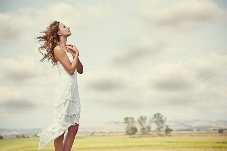 El Diario de la Esposa de Pastor: Siervas y Nada Más - 2° Día