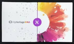 MyHeritage DNA Surpassed One Million People MyHeritage put together an informative blog post about the noteworthy things they accomplished in 2017. That list includes the announcement that MyHeritage DNA surpassed one million people. Over the past fifteen years, MyHeritage DNA has helped millions of people find new family members and discover their ethnic origins. #MyHeritage #MyHeritageDNA #DNA #genealogy #familytree #ancestors