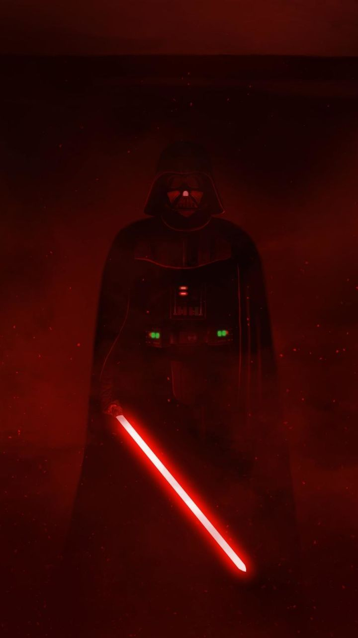 Darth Vader Star Wars Wallpaper Mobile Star Wars Wallpaper Darth Vader Wallpaper Horror Wallpapers Hd