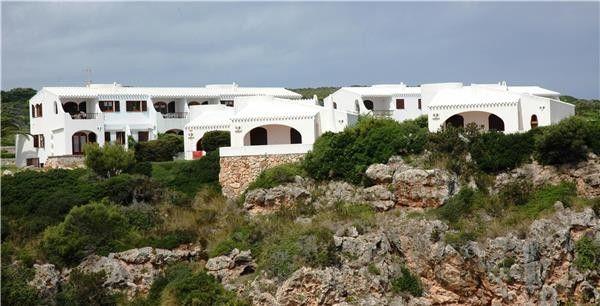 house in Ciutadella de Menorca, Ciutadella de Menorca, Spain.