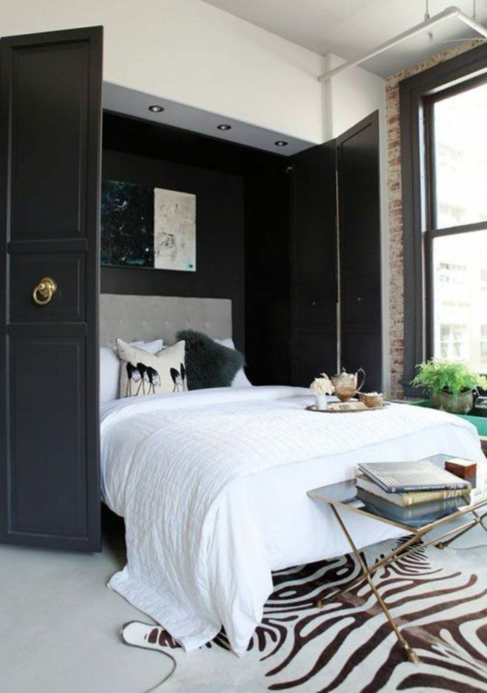 les 25 meilleures id es de la cat gorie lit gigogne ikea sur pinterest meuble qui a plusieurs. Black Bedroom Furniture Sets. Home Design Ideas