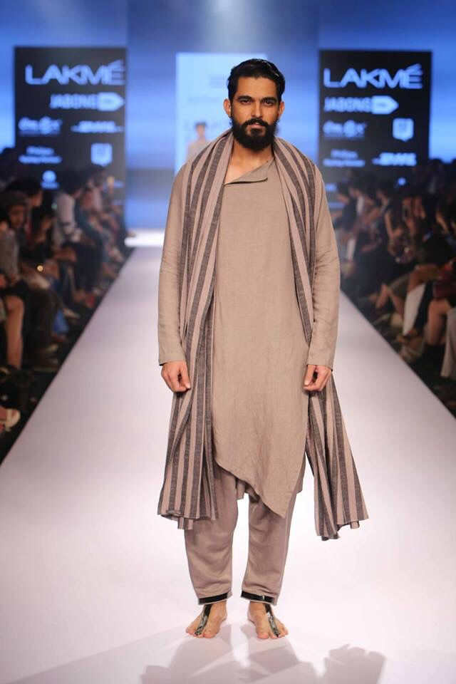 40 Best Images About Kurta On Pinterest Mauritius Shahid Kapoor And Suit For Men