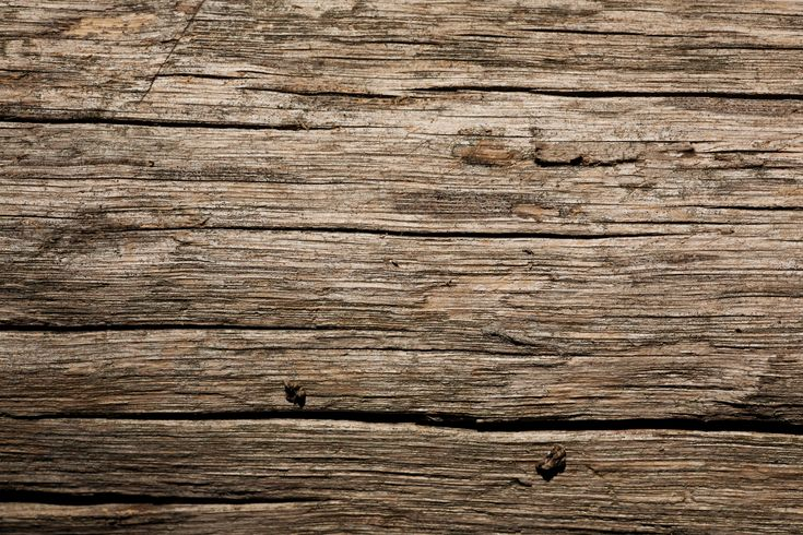 old wooden boards texture background, wood