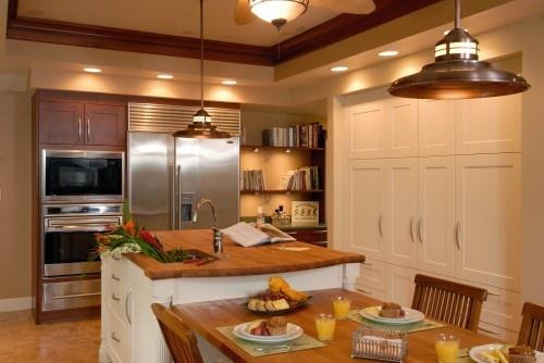 11 best images about kitchen on pinterest utah terrace for Kitchen design utah