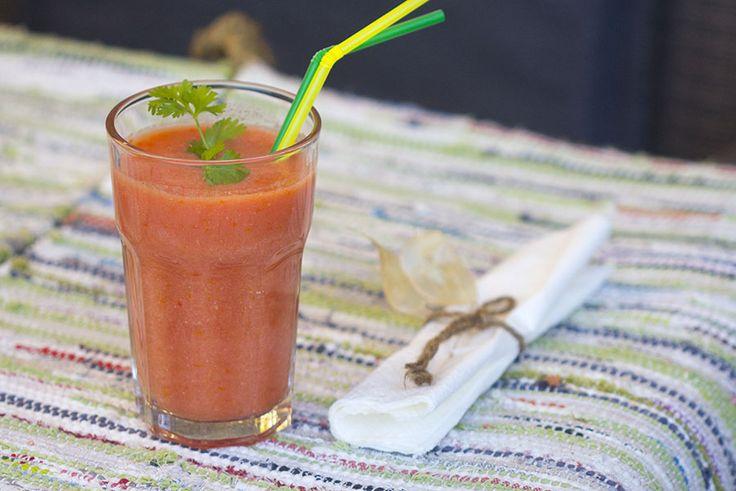 zumo-tomate-thermomix