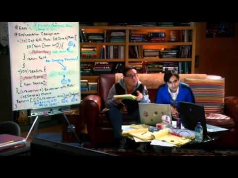 the big bang theory access all areas 720p movies