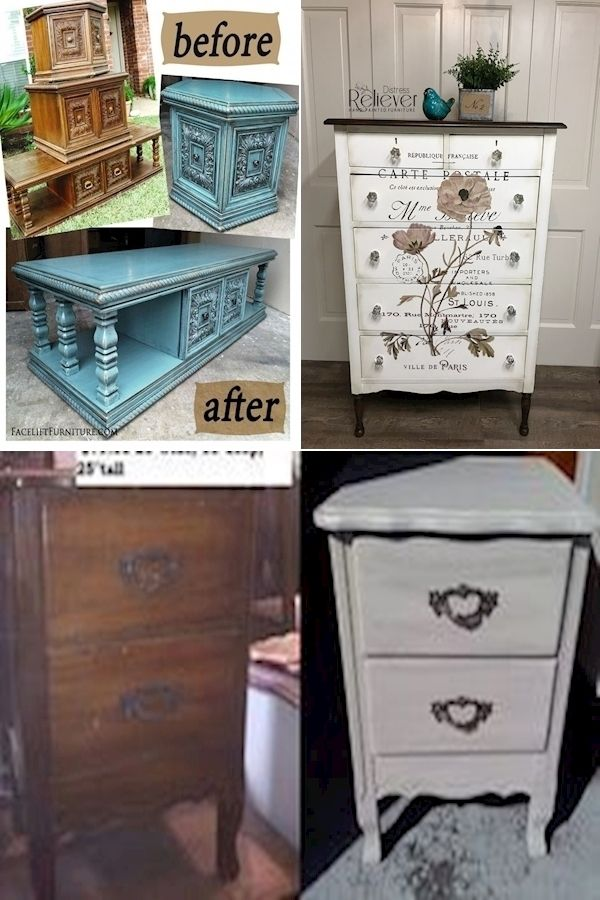 Furniture Sale Overstock Furniture Shabby Chic Wardrobe Uk In