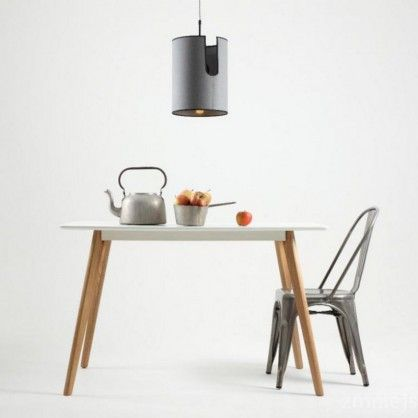 Lampy Sufitowe Lampy Design Designerskie Lampy Do Salonu Sypialni Biura Designerskie