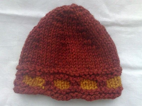 Women  SET   HAT and  FINGERLESS. Wool by MarikaHandKnits on Etsy, $52.00