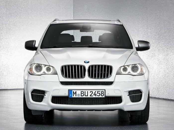Best 20 Bmw x5 2012 ideas on Pinterest  BMW M3 Automatische