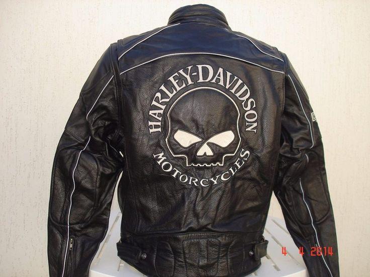 Harley Davidson Original | harley davidson original, harley davidson original battery, harley davidson original building, harley davidson original factory, harley davidson original logo, harley davidson original parts, harley davidson original parts catalog, harley davidson originals uk