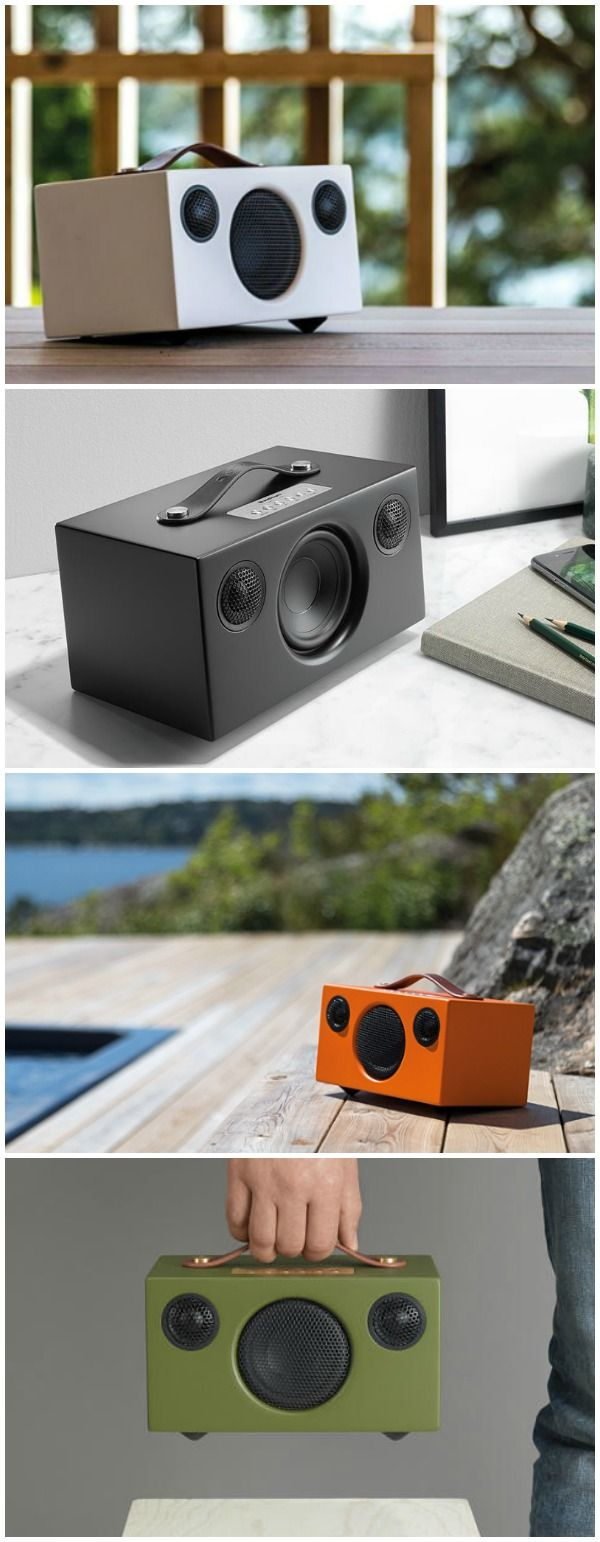 44 Best Radios Digital Dab Internet Bt Images On Pinterest Speaker Portable Pa Addons Bob Audio 12 Inch 3 Mic Wireless The New Pro Addon T10 Is A Powered Stereo Loudspeaker In Compact