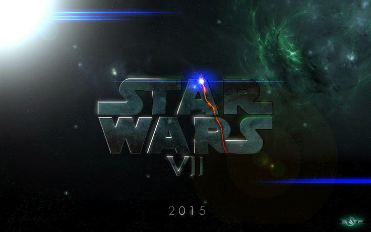 Manaós Sa Ltda: Divulgado a foto oficial do elenco de Star Wars VI...