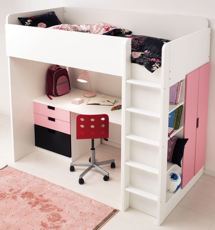 Efter Stormen Blog: IKEALove: Catálogo 2015 - NIÑOS - | Newness from catalogue - KIDS -