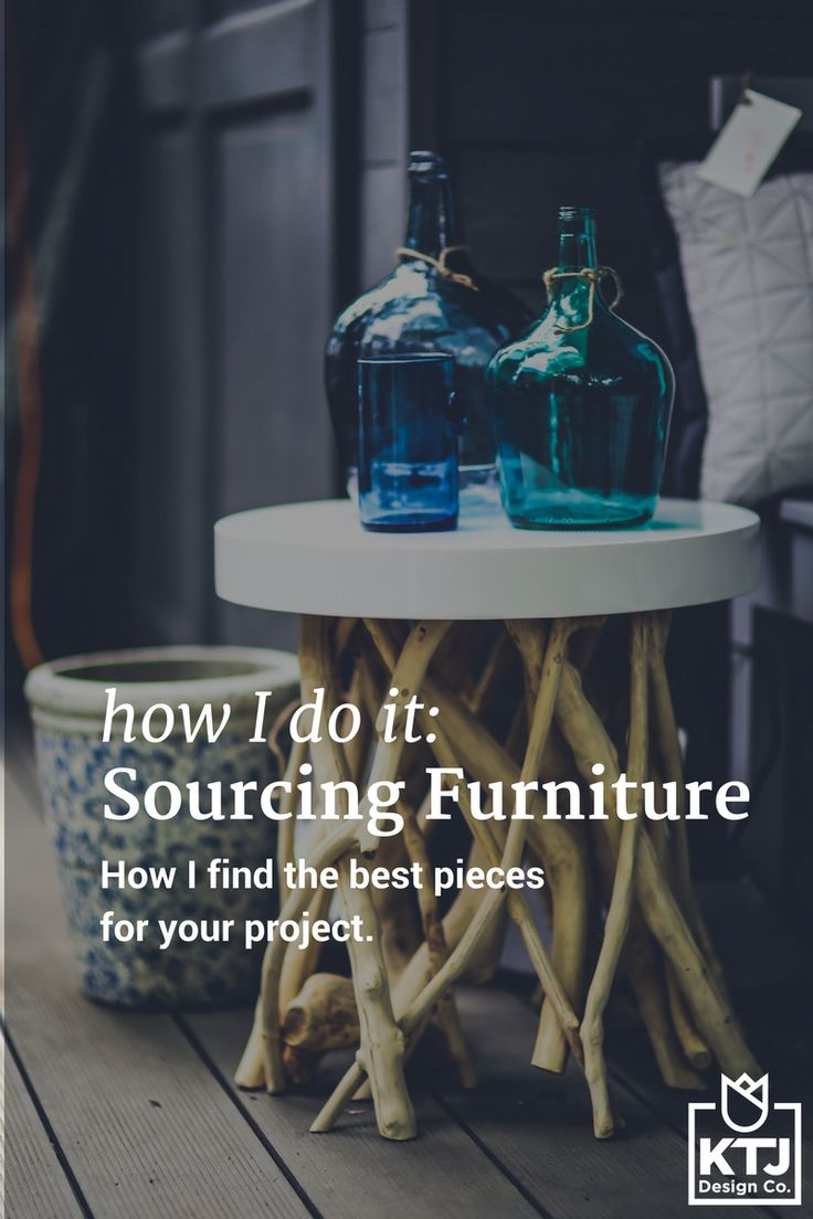 You don't want a cookie cutter room. You want a home that's uniquely your own. Guess what – I want that for you, too! So what's a designer do when she has furnished nearly 30 homes in the past year and has run out of unique items for her clients? She runs to the largest wholesale Trade Show in the Western United States for interior designers – the Las Vegas World Market