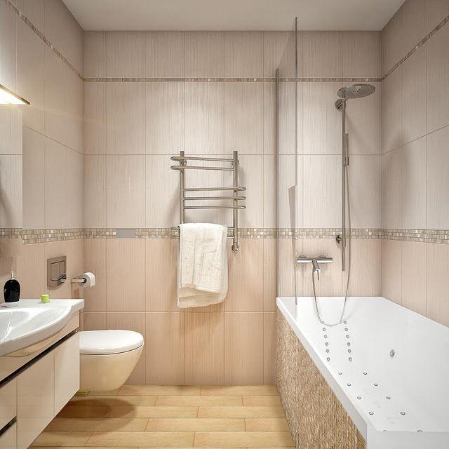 Simple Bathrooms Images 136 best furdoszoba images on pinterest | bathroom ideas, bathroom